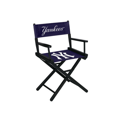 "New York Yankees 34"" Directors Chair 