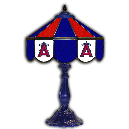 Colorado Rockies Table Lamp | Man Cave Authority | IMP 259-2013