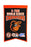 Baltimore Orioles Champs Banner | Man Cave Decor | 30523