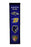 Baltimore Ravens Heritage Banner | Man Cave Decor | 44051