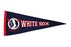 Chicago White Sox Cooperstown Pennant | Man Cave Decor | 56040
