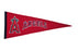 Anaheim Angels Traditions Pennant | Man Cave Decor | 60000