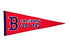 Boston Red Sox Traditions Pennant | Man Cave Decor | 60040