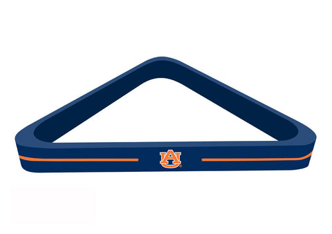 Auburn University Billiards Triangle