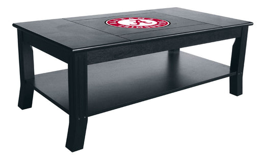 University Of Alabama Reversible Coffee Table | Man Cave Authority | IMP 85-3001