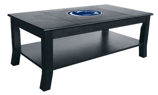 Pennsylvania State University Reversible Coffee Table | Man Cave Authority | IMP 85-3017