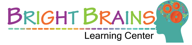 Bright Brains Learning Center