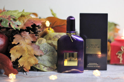 TomFord Collection