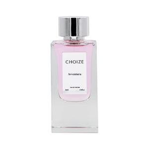 Everyday perfumes | Cheron London