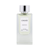 Perfumes Online - Choize collection