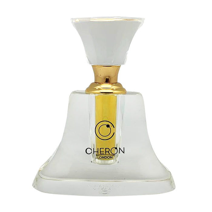 Cheron London - Perfumes -Choize