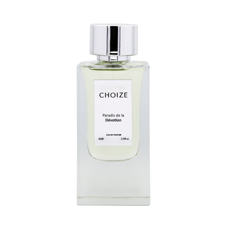 Choize Collection - Perfumes