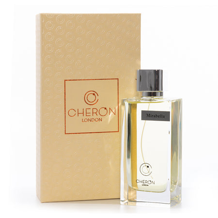 Perfumes Online - Cheron London - Choize