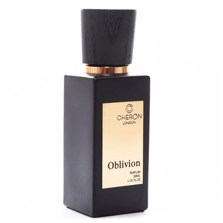 Oblivion - Cheron London - Choize