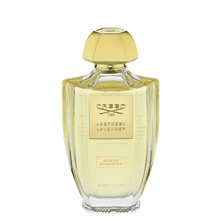Creed Aberdeen Lavander 100ml