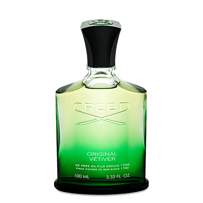 Creed Original Vetiver 100ml