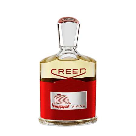 Creed Viking is an extremely masculine fiery fresh fragrance available at Choize.