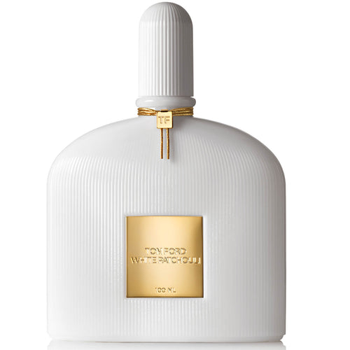 White Patchouli 100ml
