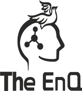The EnQ India
