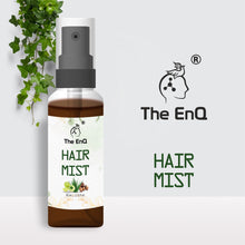 Load image into Gallery viewer, The EnQ Hair Mist 60ml