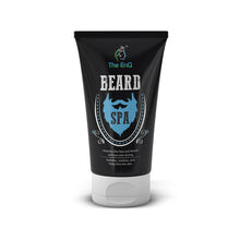 Load image into Gallery viewer, The EnQ Beard Spa Cream
