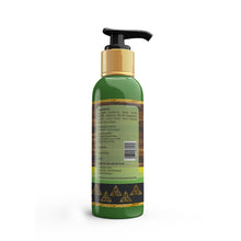 Load image into Gallery viewer, The EnQ Organic Neem & Lemon Face Wash