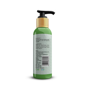 The EnQ Organic Onion Hair Lotion