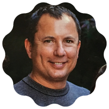 Peter Nathan, Founder