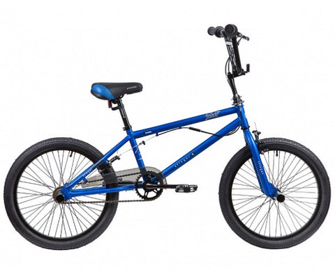 Stinger BMX Joker 20
