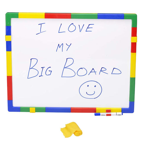 My Big Board (Big)