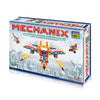 Mechanix- Planes 3
