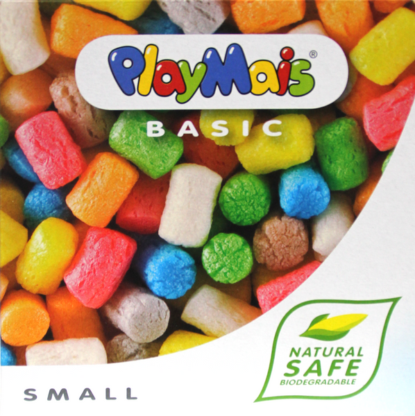 Playmais- Basic (Small)