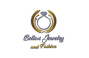 Bella's Jewelry and Fashion