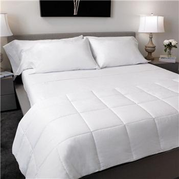 Worldmark by Wyndham Duvet Insert