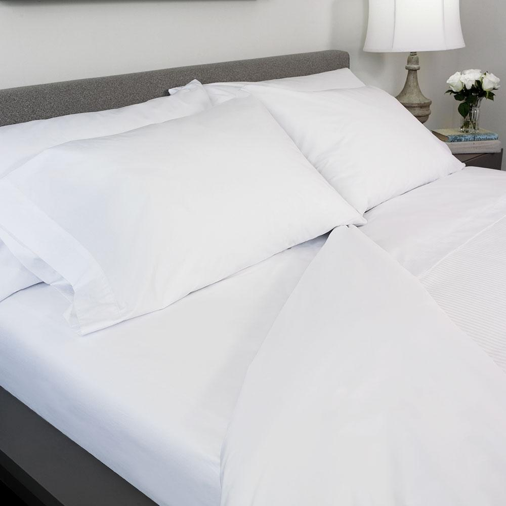 Worldmark by Wyndham Sheet Sets