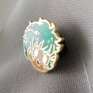 [XOLUNA.PH] My Hero Academia Deku Pin