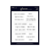 Load image into Gallery viewer, [PRE-ORDER] Day6 Mini Album Vol.1 - The Book of Us: Gluon - Nothing Can Tear Us Apart
