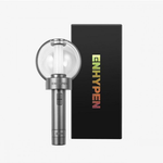 ENHYPEN Official Light Stick