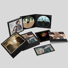 Load image into Gallery viewer, [PRE-ORDER] Goblin: The Great and Lonely God OST Album (Pack 2)