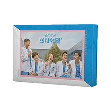 Load image into Gallery viewer, [PRE-ORDER] Hospital Playlist OST Album