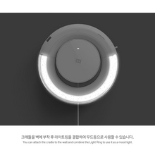 Load image into Gallery viewer, [PRE-ORDER] ITZY Official Light Ring