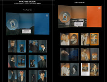Load image into Gallery viewer, [PRE-ORDER] NCT 2020 1ST ALBUM - NCT 2020: RESONANCE PART 1 BUNDLE