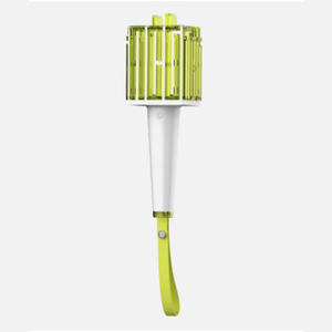 [PRE-ORDER] NCT Official Fan Light