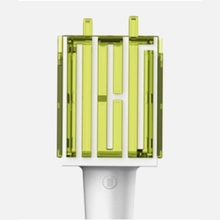 Load image into Gallery viewer, [PRE-ORDER] NCT Official Fan Light