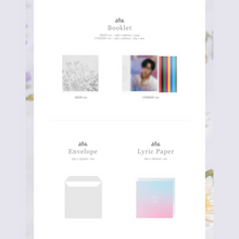 Load image into Gallery viewer, [PRE-ORDER] PENTAGON 10th Mini Album: WE:TH