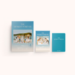[PRE-ORDER] TWICE Season's Greetings 2021: The Moment Forever