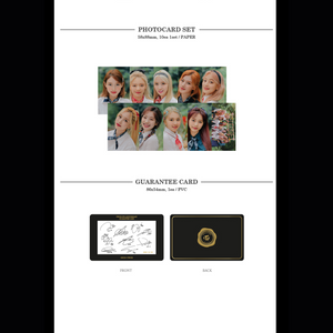 [PRE-ORDER] TWICE Official Light Band (5th Anniversary MD)