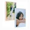 [PRE-ORDER] TZUYU Photobook - Yes, I am Tzuyu