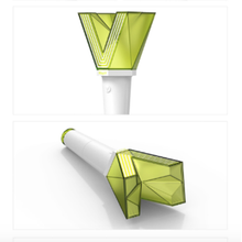 Load image into Gallery viewer, [PRE-ORDER] WayV Official Fan Light