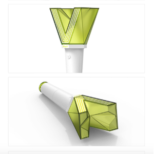 [PRE-ORDER] WayV Official Fan Light